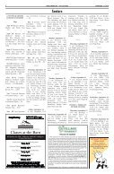 Lynnfield 9-13-18 - Page 6