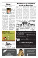 Lynnfield 9-13-18 - Page 7