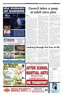 Peabody 9-13-18 - Page 2