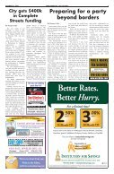 Peabody 9-13-18 - Page 3