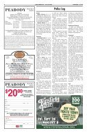 Peabody 9-13-18 - Page 4