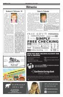 Peabody 9-13-18 - Page 7