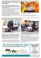 Reichswaldblatt Februar 2018 - Seite 6