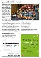 Reichswaldblatt Februar 2018 - Seite 7