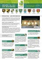 Reichswaldblatt Februar 2017 - Seite 2