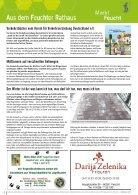 Reichswaldblatt Februar 2017 - Seite 6