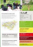 Reichswaldblatt Juni 2017 - Seite 3