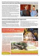 Reichswaldblatt Juni 2017 - Seite 7