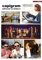 Capitol-Magazin4-18 - Seite 3