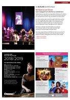 Capitol-Magazin4-18 - Seite 5