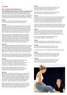 Capitol-Magazin4-18 - Seite 6