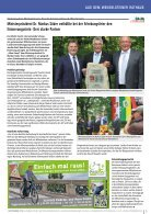 Wendelstein + Schwanstetten September 2018 - Page 5