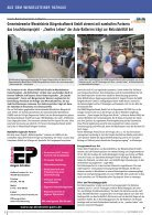 Wendelstein + Schwanstetten September 2018 - Page 6