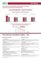 ZEC_Brochure_PRO-AIRTECH_web - Page 2