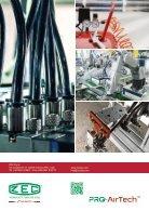 ZEC_Brochure_PRO-AIRTECH_web - Page 4