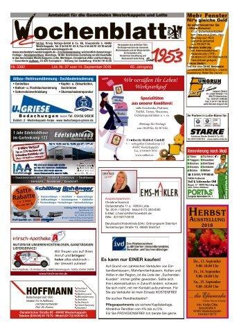 wochenblatt-westerkappeln_13-09-2018