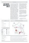 Festival des Vins | 11 | Le Gourmet, Galeries Lafayette Berlin - Seite 2