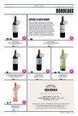 Festival des Vins | 11 | Le Gourmet, Galeries Lafayette Berlin - Seite 3