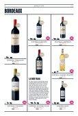 Festival des Vins | 11 | Le Gourmet, Galeries Lafayette Berlin - Seite 4