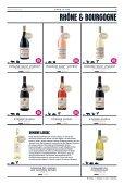 Festival des Vins | 11 | Le Gourmet, Galeries Lafayette Berlin - Seite 5