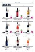 Festival des Vins | 11 | Le Gourmet, Galeries Lafayette Berlin - Seite 6