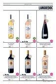 Festival des Vins | 11 | Le Gourmet, Galeries Lafayette Berlin - Seite 7