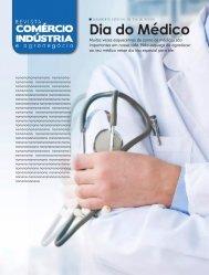 RCIA - Suplemento - Dia do Médico