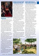This Is London Sept 14th - Page 7