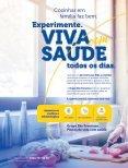 Revista São Francisco - Edição 05 - Page 2