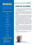 Revista São Francisco - Edição 05 - Page 4