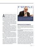 Revista São Francisco - Edição 05 - Page 7