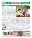 Turtle Island News - 09/12/2018 - Page 2