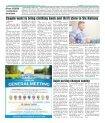 Turtle Island News - 09/12/2018 - Page 4