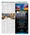 Turtle Island News - 09/12/2018 - Page 5