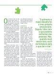 Revista São Francisco - Edição 04 - Page 7