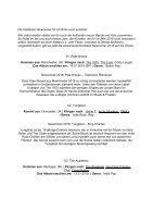 rock magzin ausgabe 1 - Page 2