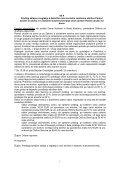 gradivo_za_32_sejo_obcinskega_sveta_obcine_sevnica_19092018 - Page 7