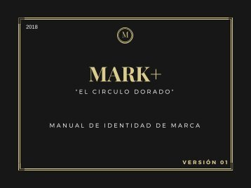 MARK+ (2)