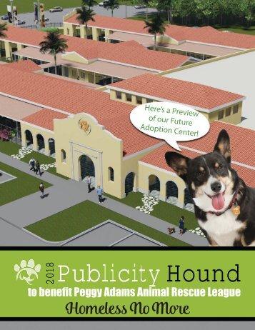 2018-Pub-Hound-web