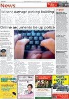 The Star: September 13, 2018 - Page 3