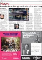 The Star: September 13, 2018 - Page 6