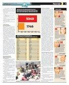 ELMOTORISTA E 370 - Page 3