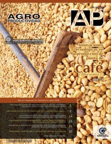 AP11(4)11-15 pulpa de cafe