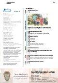 Revista Agosto 2018 - Page 3