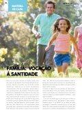 Revista Agosto 2018 - Page 6