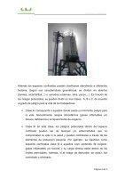 Espacios-Confinados - Page 6