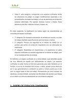 Espacios-Confinados - Page 7