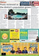 Selwyn Times: August 22, 2018 - Page 3