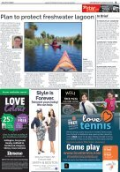 Selwyn Times: August 22, 2018 - Page 5