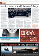 Selwyn Times: August 22, 2018 - Page 6